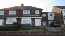 4 bedroom semi detached property for sale in Stockton Road, Easington
