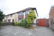 6 bed Detached house to rent in Cleveland Road...