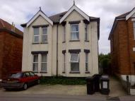 6 bedroom house in Alma Road, Winton...