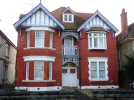 8 bed Flat in Bryanstone Road...