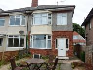 3 bed property in Brassey Road, Winton...
