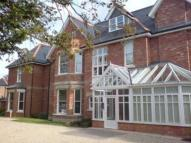 3 bed Flat in Cavendish Road...