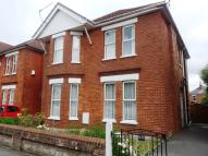 Kings Road Detached house to rent