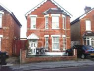 Detached property in Waterloo Road, Winton...