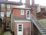 7 bed Flat in Wimborne Road...