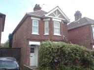 Withermoor Road Detached property to rent