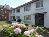 Flat to rent in Argyll Road, Bournemouth,