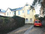 2 bed Flat to rent in Southcote Road...