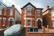 3 bedroom Detached house in Orcheston Road...