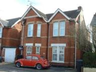 Flat to rent in Waterloo Road, Winton...