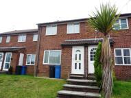 Terraced property in Sutton Close...