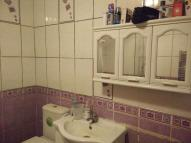 Studio apartment to rent in Studio Flat in Kings...