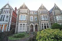 7 bedroom semi detached property in Cathedral Road, Cardiff
