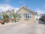 3 bed Detached Bungalow for sale in Minehead Avenue, Sully