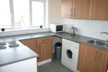 Flat for sale in Currieside Avenue...