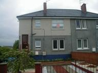 1 bedroom Flat in Loganlea Drive...
