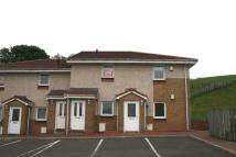 2 bed Flat for sale in Empire Gate, Shotts, ML7
