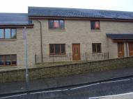 new Flat to rent in Station Road, Shotts, ML7