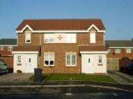 3 bedroom semi detached house in Berryhill Crescent...