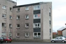 2 bedroom Flat to rent in Freesia Court...