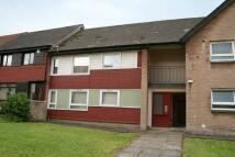 1 bedroom Flat to rent in Clarendon Road, Wishaw...