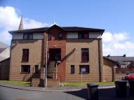 1 bed Flat in Windmill Court...
