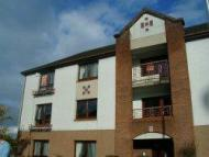 3 bedroom Flat to rent in Dalriada Crescent...