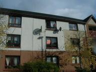 2 bedroom Flat to rent in Dalriada Crescent...