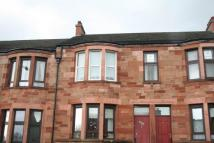 1 bed Flat in East Thornlie Street...