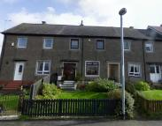 3 bed Terraced house in St. Catherines Crescent...