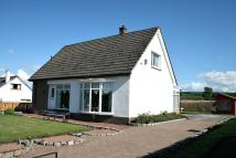 Detached Villa in Allanton Road, Shotts...