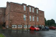 Apartment to rent in Cowie Place, Motherwell...