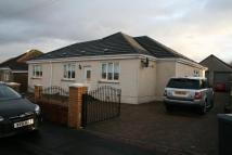 3 bedroom Detached Villa in Southfield Crescent...