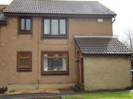 2 bedroom Ground Flat to rent in Reynolds Path, Wishaw...