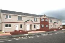 2 bedroom Flat in Pipers Court, Shotts...