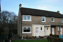 3 bed semi detached house for sale in Greenfield Street...