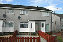 2 bedroom Terraced house in Currieside Avenue...