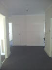 Flat in Shottskirk Road, Shotts...