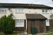 Terraced property for sale in Orkney Quadrant, Wishaw...