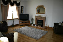 2 bed Detached property to rent in Benhar Road, Shotts, ML7