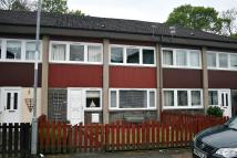 3 bedroom Terraced home for sale in Coldstream Crescent...