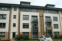 2 bedroom Flat in LEYLAND ROAD, Motherwell...