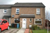 house to rent in Lewis Avenue, Wishaw, ML2