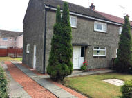 3 bed End of Terrace home in Hawick Street, Wishaw...