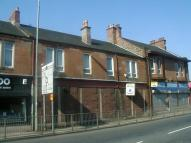 2 bed Flat to rent in Craigneuk Street, Wishaw...