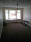 1 bedroom Flat to rent in PARK COURT, Shotts, ML7