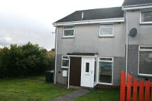 1 bed End of Terrace home for sale in 86 Currieside Avenue...