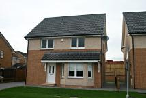 4 bedroom Detached home in DRUMMORE AVENUE...