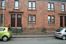 1 bedroom Flat to rent in Leighton Street, Wishaw...