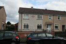 3 bedroom End of Terrace home in St. Catherines Crescent...